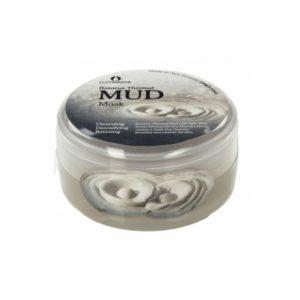 Rotorua Thermal Mud Face Mask - 100g