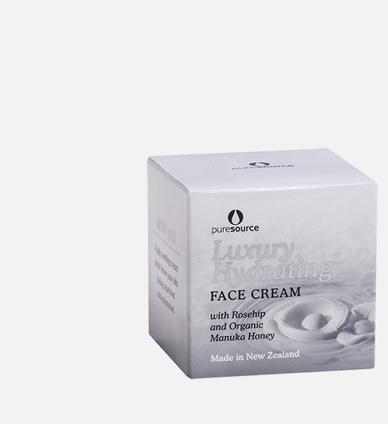 Home_Page Luxury Hydrating Face Cream