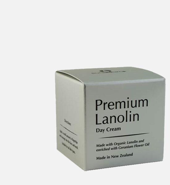 Home_Page Premium Lanolin